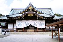 yasukuni-jinjya-s