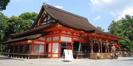 yasaka-jinjya
